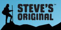 Steve's Original PaleoKit